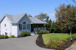 Cow Bay Eastern Passage home for sale