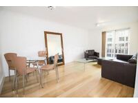 1 bedroom flat in Globe View, Mansion House EC4V