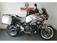 2012 12 YAMAHA XT1200Z SUPER TENERE *FINANCE AVAILABLE*