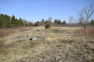 Come Build Your Dream Home in the Country Kingston Kingston Area image 6