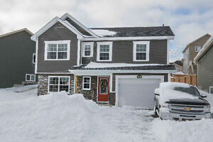 37 Howard Ave, $349,900, MLS®#:1151134