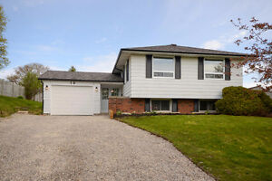 Open House Sunday 3-5pm 3+2 Bed 2 Bath Home - Port Hope