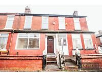 4 bedroom house in Kipling Street, Salford, M72