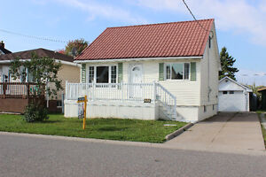 New Listing! 347 Moody St. Completely Renovated!