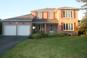 Beautiful house for sale in Stittsville
