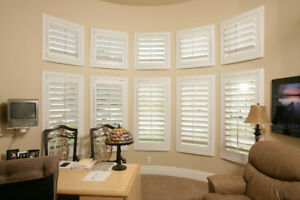 *SPRING COLLECTION ON SALE*ZEBRA BLINDS, ROLLER SHADES, SHUTTERS