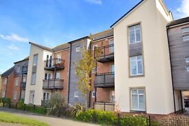 Lovely 2 bedroom first floor apartment to rent South Shields