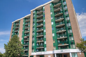 West-End 2bdrm   Secure, Clean & Quiet   All Utilities Included Kingston Kingston Area image 2