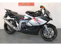 2009 BMW K1300S ABS *FINANCE AVAILABLE, FREE DELIVERY*