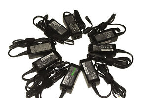 Power Adapter / Charger - Laptop, Tablet, Phone - All Types