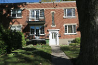 2061 Connaught For rent