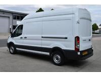 2.2 350 H/R 5D 125 BHP LWB RWD L3 H3 EURO 5 DIESEL MANUAL VAN 2014