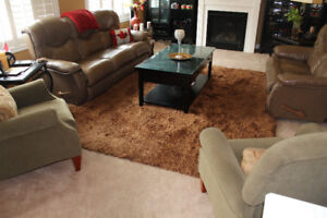 Great La-Z-Boy Living Room Furniture And Tables