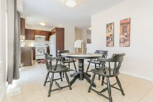 Beautiful Single Home for lease $1699/ month Cambridge Kitchener Area image 5