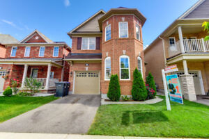 2 Bedroom with Windows Basement for Rental for family No Parking