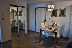 2 bedroom in Eaux Claires Promenade