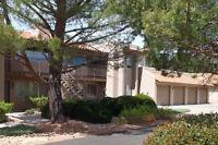 CONDO for sale in Sedona, AZ  United States
