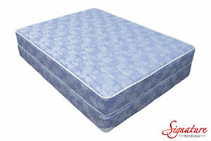 Brand NEW Sleep Aid Queen Mattress Set ! Call 306-347-3311!