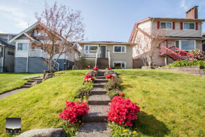 $4975(ORCA__REF#2934T)MODERN - 3 BED 3 BATH - RENOVATED - EAST V