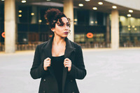 Street, Portrait and Fashion Photography