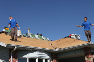 Get your roof done Right at Safe Roofing Edmonton Edmonton Area image 7