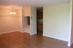 Quiet, Private One Bedroom Close to Mic Mac Mall
