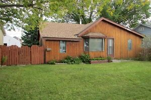 *Just Reduced* 106 2nd Street West