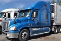 ownwer operator looking for az supersingle drivers
