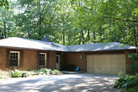 LOVELY HOME IN SOUTHCOTT PINES #79