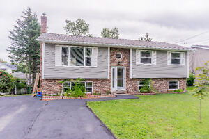 Great 5 Bedroom Family Home!