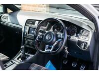 2014 Volkswagen Golf 2.0 GTI 3d 218 BHP Hatchback Petrol Manual