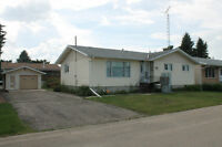 3 Bedroom Home For Sale in Indian Head, SK - 806 SOAMES ST