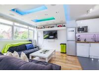 WOW FACTOR 4 DOUBLE BEDROOM APARTMENT AVAILABLE IN SHOREDITCH BETHNAL GREEN HOXTON WOW FACTOR