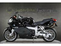 2007 07 BMW K1200S - NATIONWIDE DELIVERY AVAILABLE