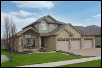 GREAT FAMILY HOME IN STRATHROY