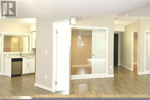 4 Bed room with private bathrooms in Condo for rent.