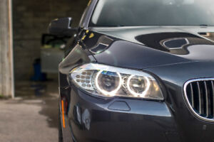 PROFESSIONAL AUTO DETAILING STARTING AT $49.99***