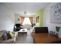 1 bedroom flat in 15-19 Downham Way, Bromley, BR1