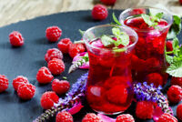 Red Tea Detox To Lose Weight Fast