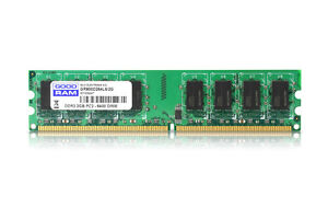 DDR2 DESKTOP RAM