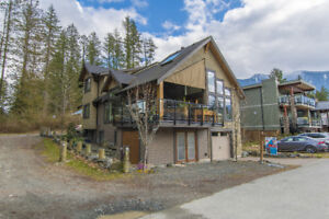 Open House - Cultus Lake, BC - 300 Second Ave