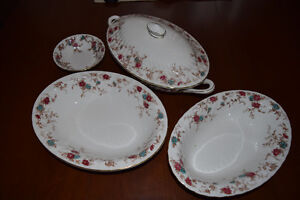 Fine China Belleville Belleville Area image 6