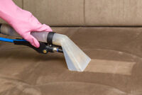 Home Star Carpet Cleaning Services