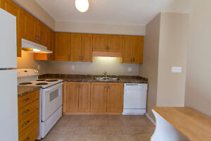 GREAT 3 BED TOWNHOME! SPACIOUS! DESIRABLE LOCATION! AVAIL DEC 1 Kitchener / Waterloo Kitchener Area image 7