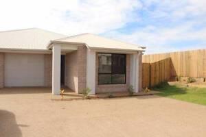 Brand New 2 Bedroom Duplex Kawungan Kawungan Fraser Coast Preview
