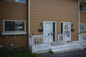 Townhouse in Cole Harbour