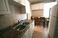 Great 4 bedroom house, in the heart of Guelph, ONLY $1200/mth
