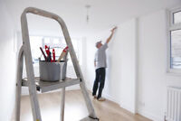 Professional Painters needed! Paid cash!