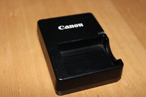 Canon T1i DSLR, with lens cap, charger and battery - NEGOCIABLE Gatineau Ottawa / Gatineau Area image 4