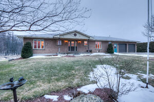 5554 HWY 23 MINTO
